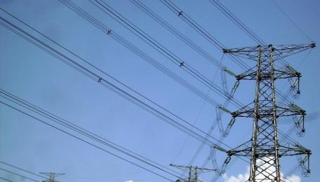 电缆施工,现场安全施工保证措施