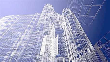长沙市住建局关于做好装配式房屋建筑项目设计审查有关工作的通知