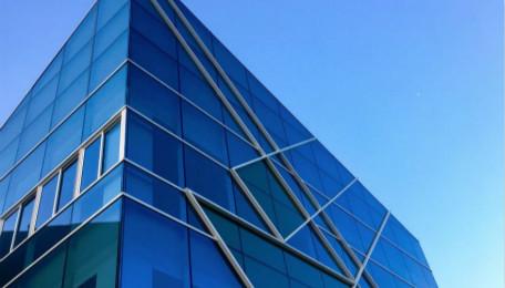 关于进一步明确开封市装配式建筑项目实施要求的通知