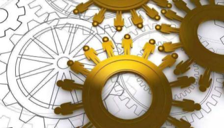 医院开展供应链金融的6个步骤