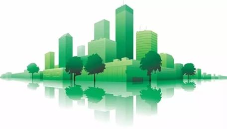 国家三部委关于加快推进绿色建材产品认证及生产应用的通知