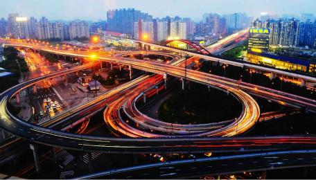 交通部发布新政策,鼓励全生命周期应用BIM技术