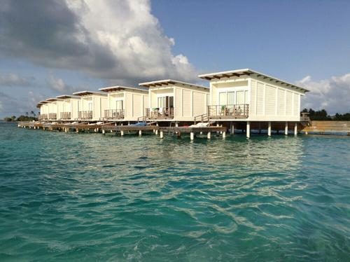 建筑防水常见问题及解决方案