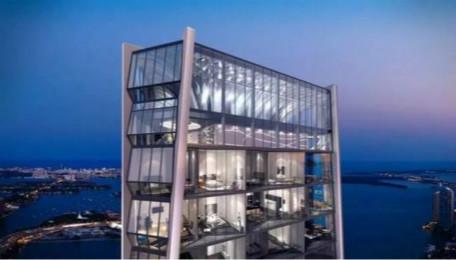 住建部就装配式建筑工程投资估算指标公开征求意见