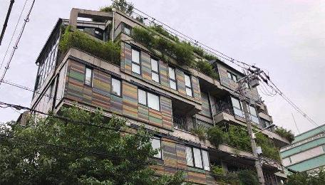 广州市发布2020年4-7月份多项目装配式建筑预评价项目公告
