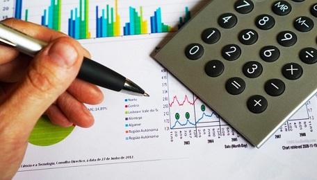 B2B平台如何玩转供应链金融