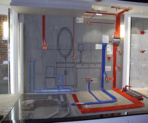 水电安装常见问题及解决方案