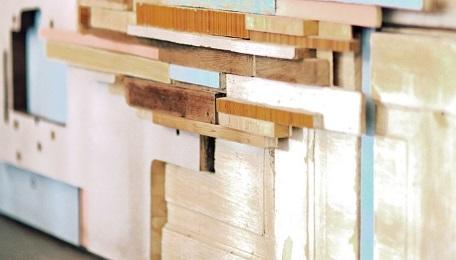 密度板与刨花板材料知识详解