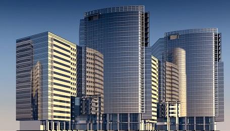 住建部标准定额司关于开展年度装配式建筑发展情况统计工作的通知