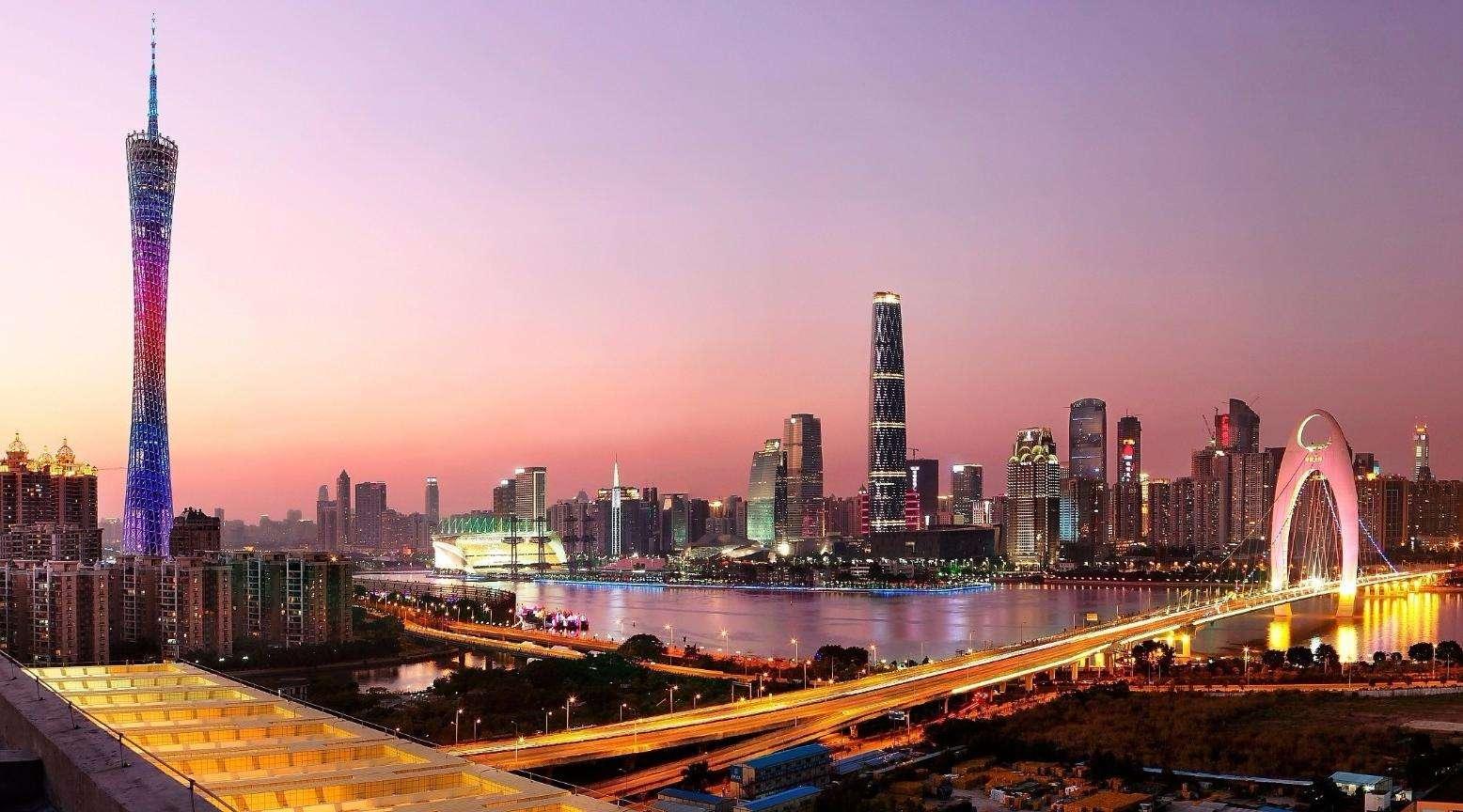 广州市发布《装配式混凝土结构工程施工技术规程》