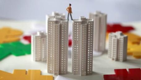 五大行8月25日起对个人房贷统一转换为LPR定价