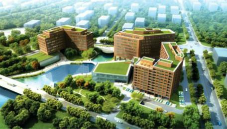 济南《关于全面推进绿色建筑高质量发展的实施意见》公开征求意见