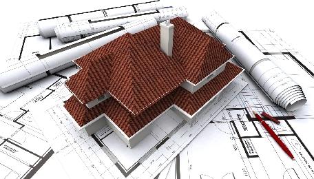 建筑工程是如何逐步验收的?工程人必须门清!