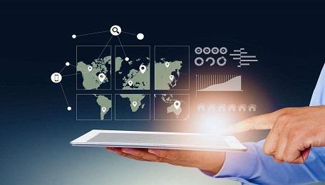 新基建为产业互联网打开机会窗口