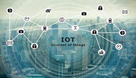 物联网技术+智慧楼宇的系统组成及主要功能