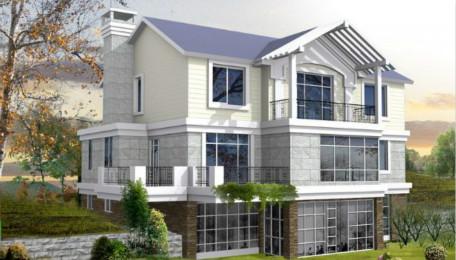 《装配式住宅设计选型标准》编制组成立暨第一次工作会议圆满召开