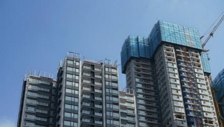 福建省公布第六批装配式混凝土部品部件生产企业名单