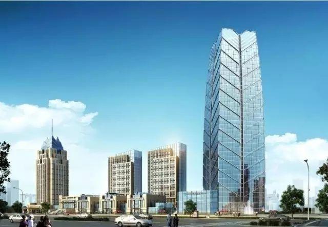 装配式建筑三种结构各具特点,谁将成为主流趋势?