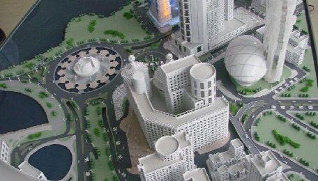 住建部印发《城市信息模型(CIM)基础平台技术导则》