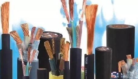 弱电综合管路设计,需要掌握哪些电线电缆的知识?