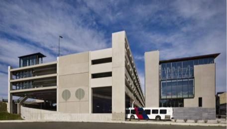 《青海省装配式混凝土多层墙板建筑技术标准》等标准公开征求意见