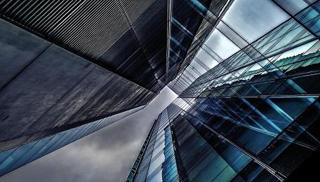 装配式建筑未来发展7大趋势