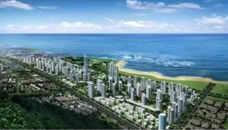财政部和住建部联合推广绿色建筑建材 促进新型建筑工业化发展