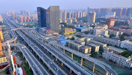 《吉林省房屋市政工程安全生产专项整治三年行动方案》的通知印发