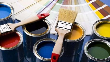 抗击疫情,涂料企业在行动